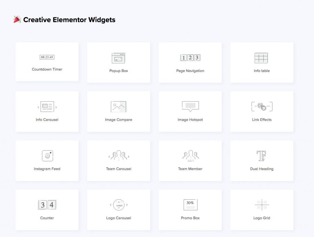 Best Elementor Addon - PowerPack for Elementor (Review)