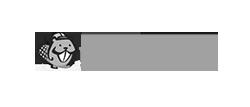 beaver-builder-logo-sw