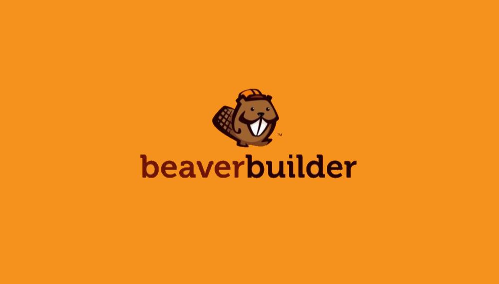Beaver Builder & Beaver Themer