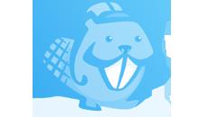 Beaver Themer Integration