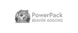 powerpack-logo-sw